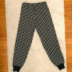 J'Adore Sweat Pants